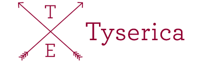 TysErica